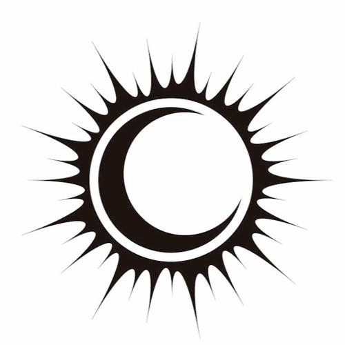 eclipse's avatar