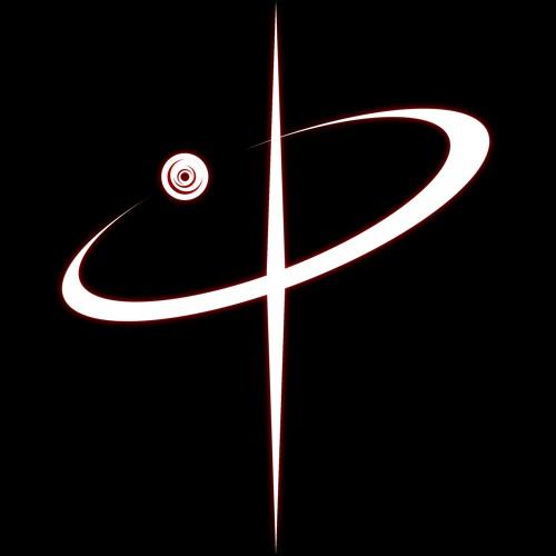 polaritia's avatar