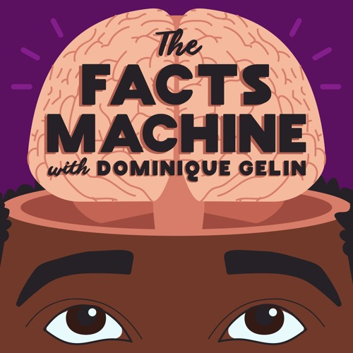 The Facts Machine's avatar