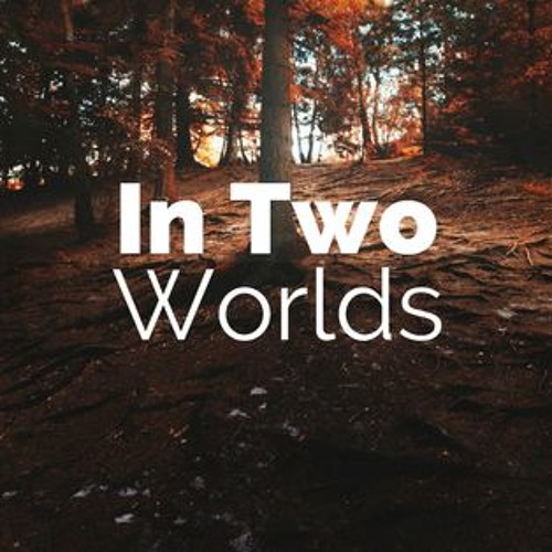 In Two Worlds's avatar