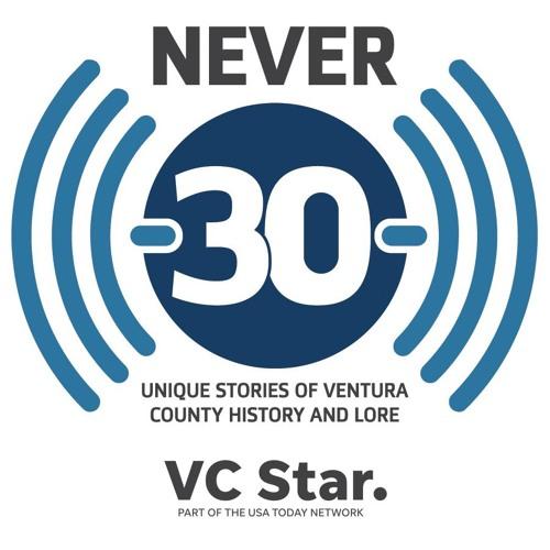 Never 30's avatar