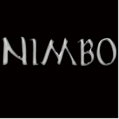 NIMBO's avatar