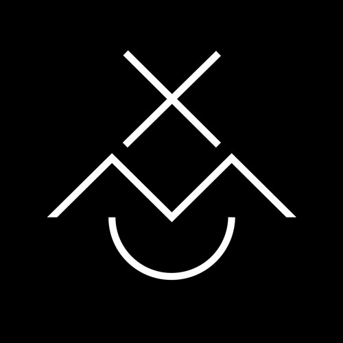 Dubstep Meditations's avatar
