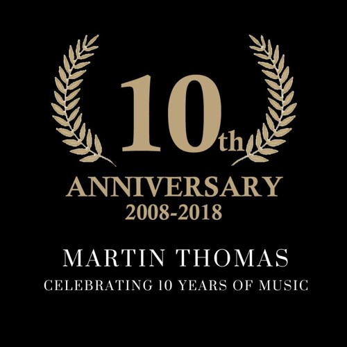 Martin Thomas Songs's avatar