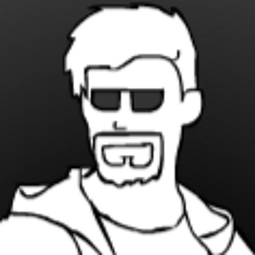 Djoriade's avatar