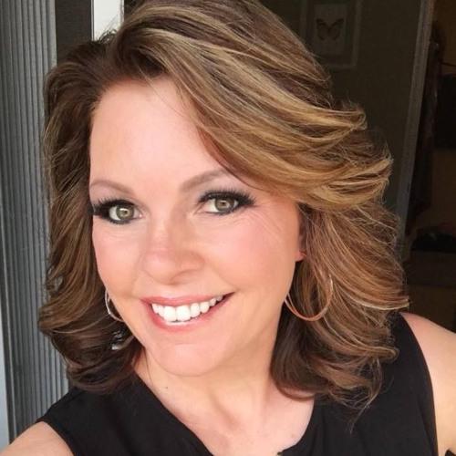 Lori Ballen's avatar