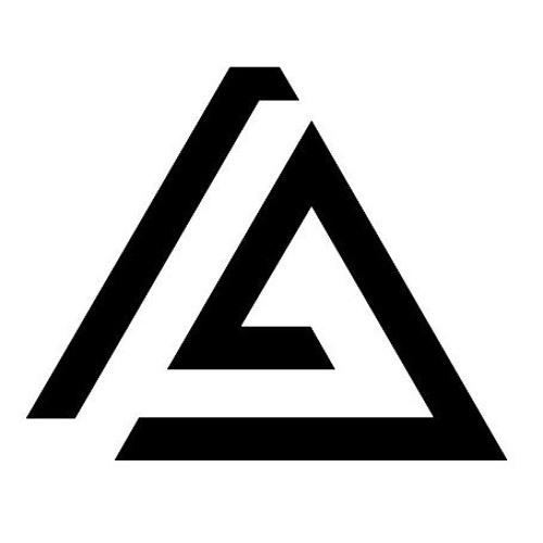 Alex Garcia' III's avatar