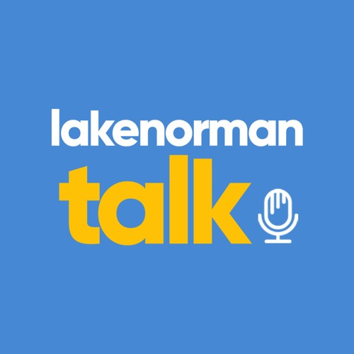 Lake Norman Talk's avatar