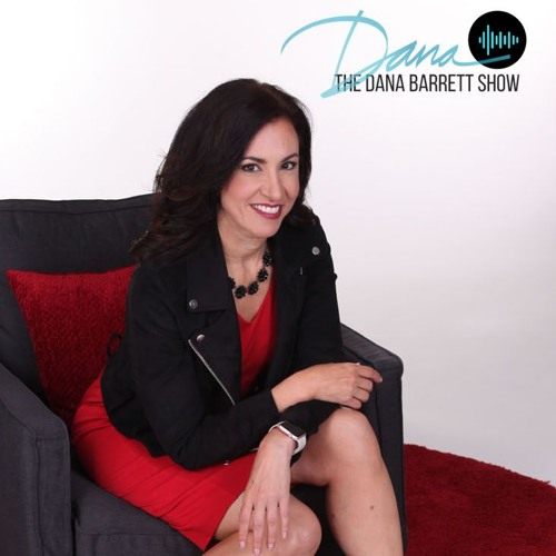 Darrah Brustein on Why Personal Connection Matters - November 25th, 2014