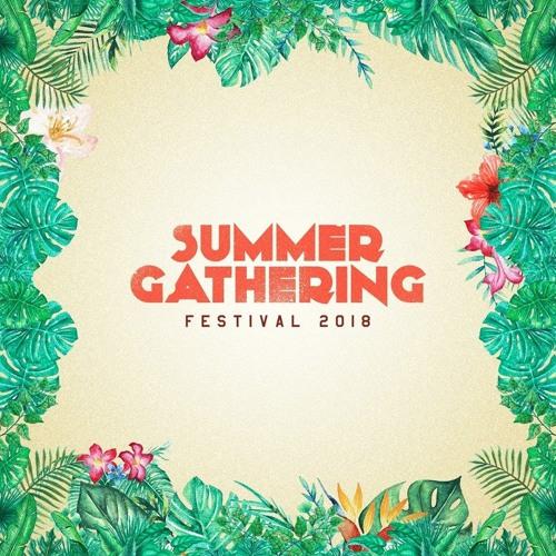 Summer Gathering Festival's avatar