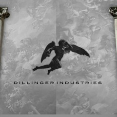 Dillinger Industries