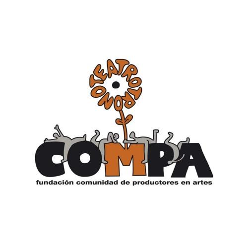 Fundación COMPA (Red Amable y Segura)'s avatar