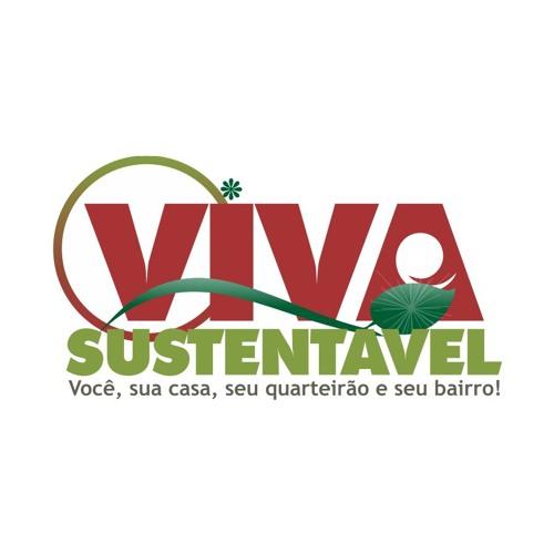 Viva Sustentável's avatar