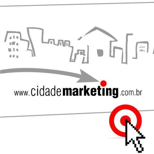Thales Brandão . CidadeMarketing.com.br's avatar