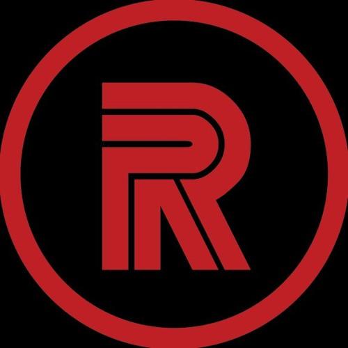 Replicant's avatar
