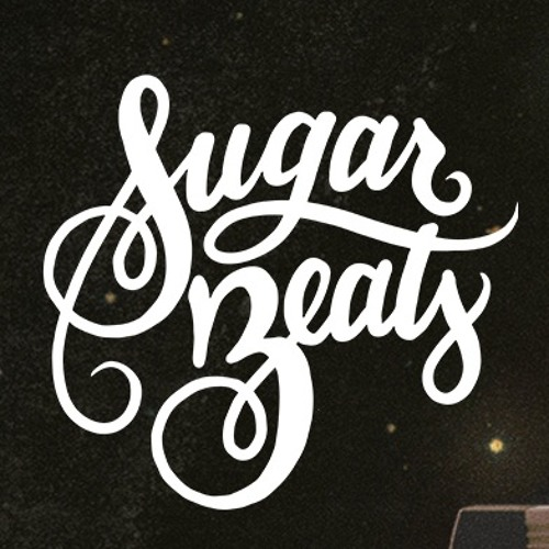 SugarBeatsMusic's avatar