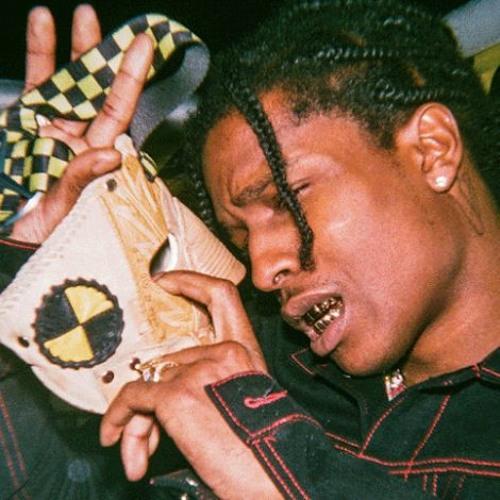Rap Hits's avatar