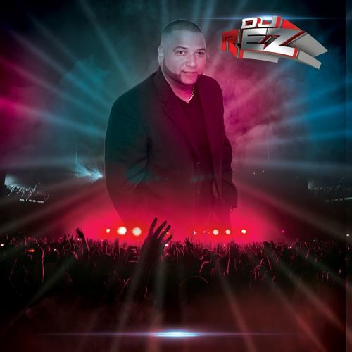 DJ REZ's avatar