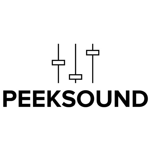 PEEK SOUND's avatar