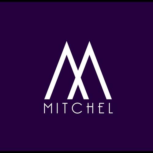 Mitchel's avatar