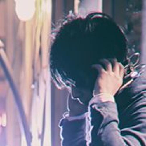 tach_0817's avatar