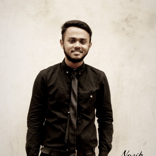 Arman Hossain's stream on SoundCloud - Hear the world's sounds