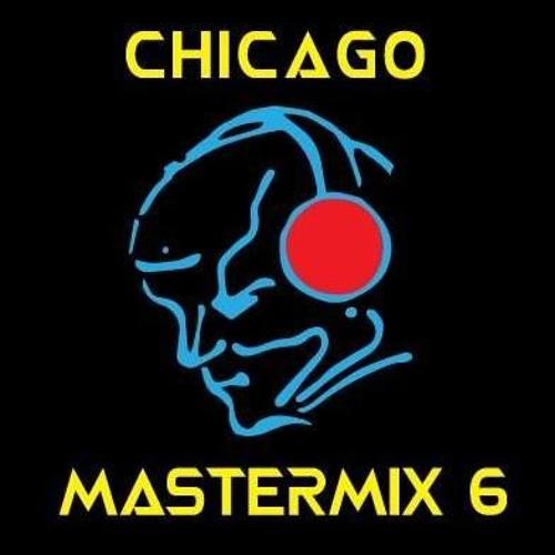 Mastermix 6's avatar