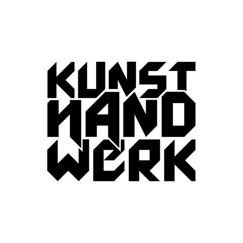 kunsthandwerk's avatar