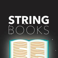 StringBooks