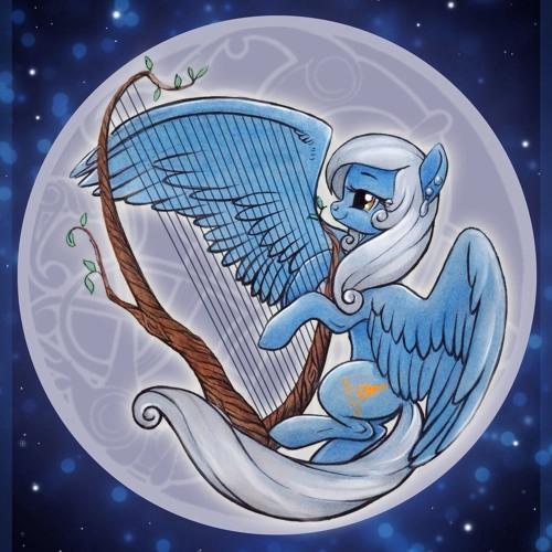 Velvet R. Wings's avatar