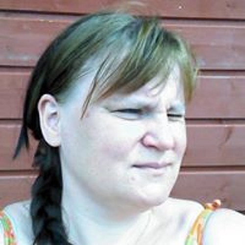 Asta Kuntsi's avatar