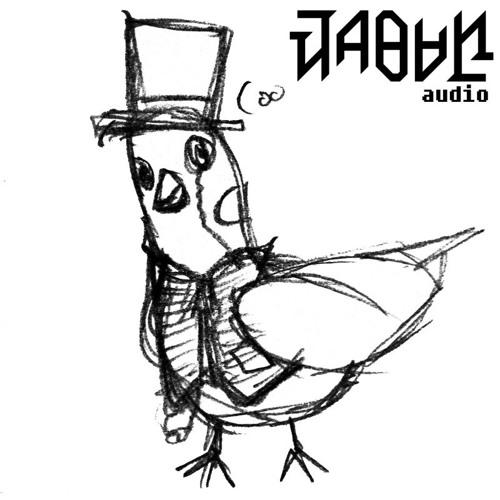 Jabun's avatar