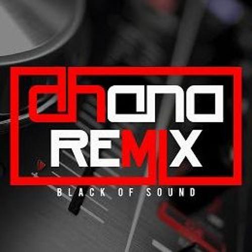 Dhana Remix's avatar