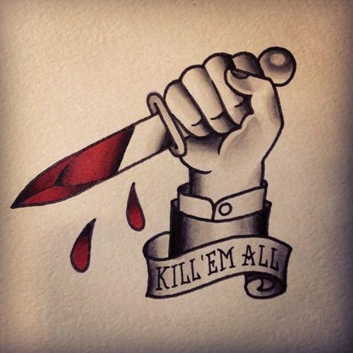 Dropkillers's avatar