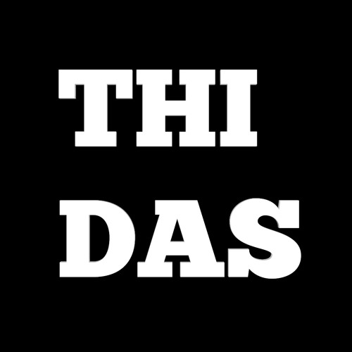 Thidas Mindula's avatar