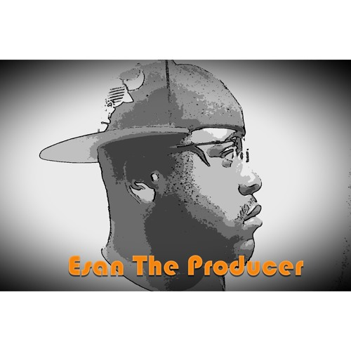 "Esan ""The Producer""'s avatar"