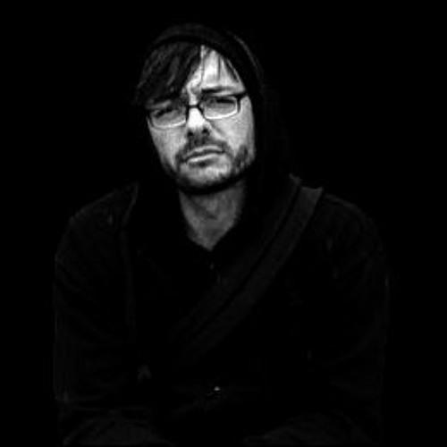 Vacate's avatar
