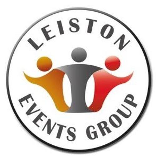Leiston Events Group's avatar
