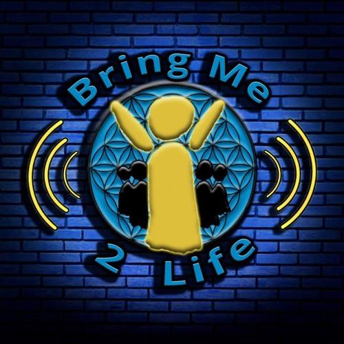 Bring Me 2 Life Network's avatar