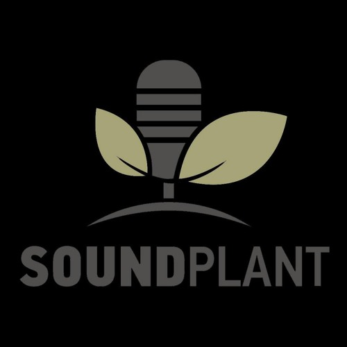 SoundPlantStudio's avatar