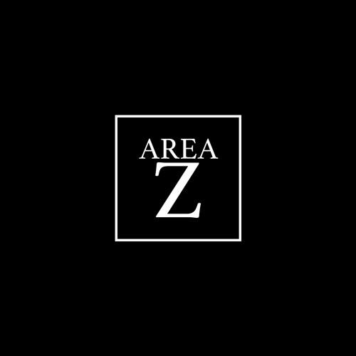 AREA Z's avatar
