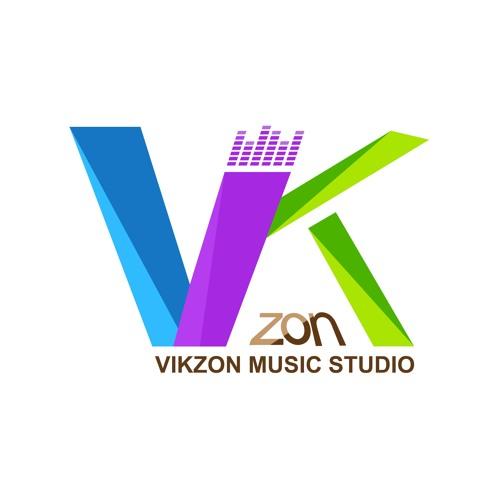 Vikzon Music Studio's avatar