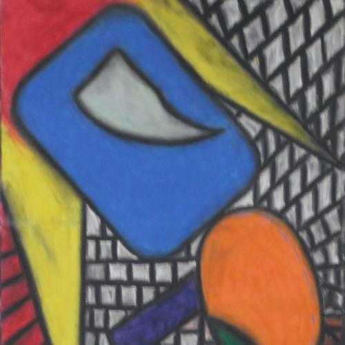 Gilad Britch's avatar