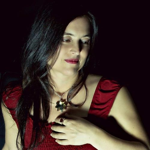 Elise Bellew's avatar