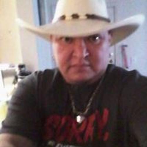 Ronald Salazar Sr.'s avatar