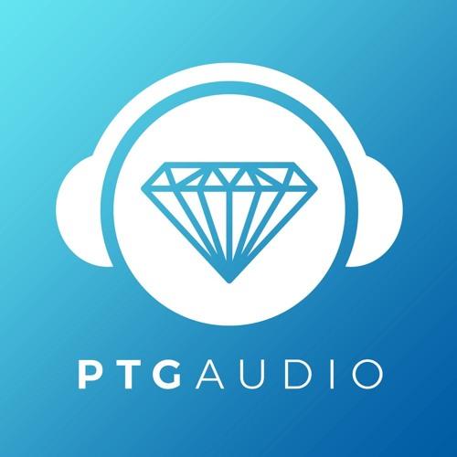 PureTeamGlobal's avatar