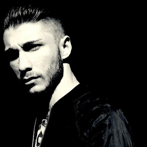 Areg Hay's avatar