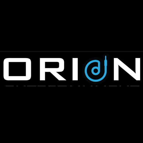 Orion's avatar