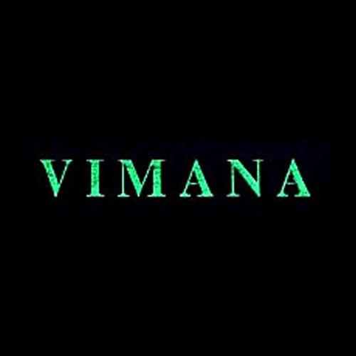 Vimana's avatar