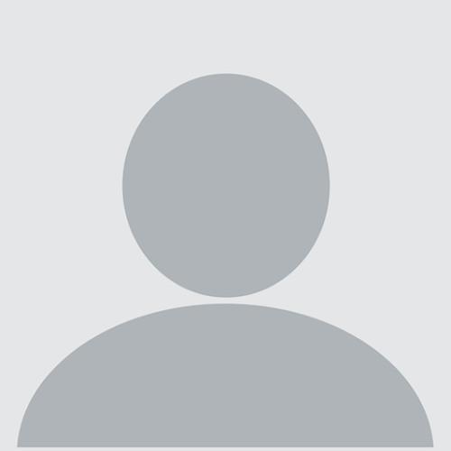 Elijah Smith's avatar